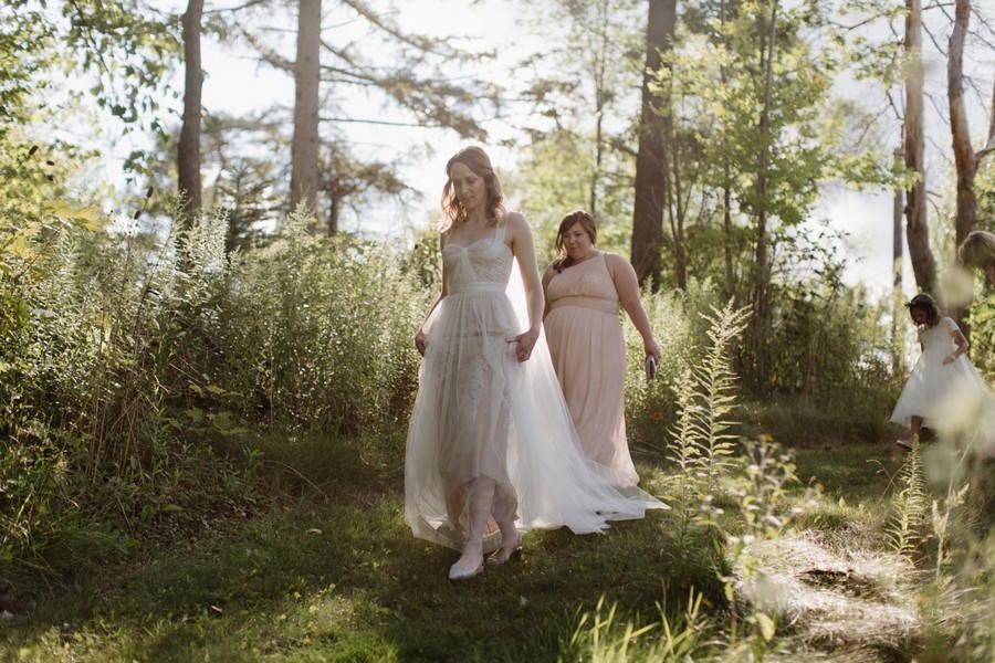 Wedding at Cherry Avenue Farms, Hamilton, Ontario, Mango Studios, 5