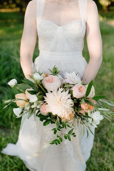 Wedding at Cherry Avenue Farms, Hamilton, Ontario, Mango Studios, 7
