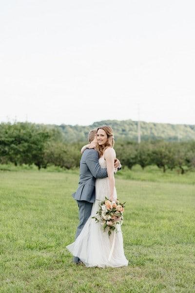 Wedding at Cherry Avenue Farms, Hamilton, Ontario, Mango Studios, 21
