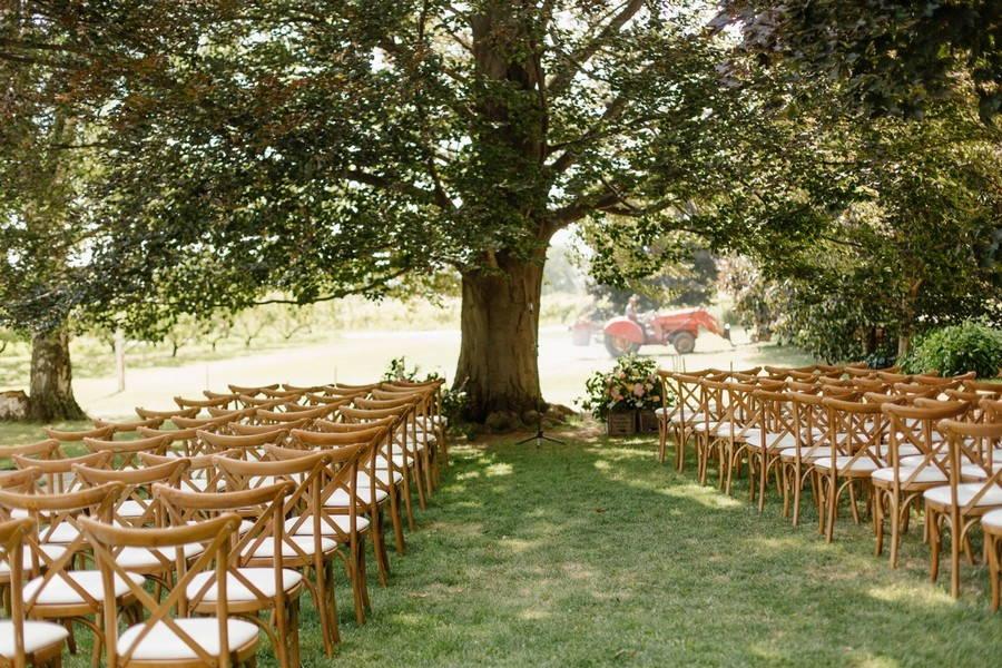 Wedding at Cherry Avenue Farms, Hamilton, Ontario, Mango Studios, 24