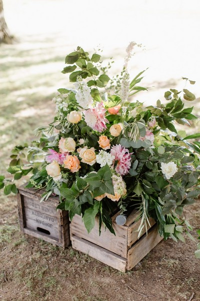 Wedding at Cherry Avenue Farms, Hamilton, Ontario, Mango Studios, 26