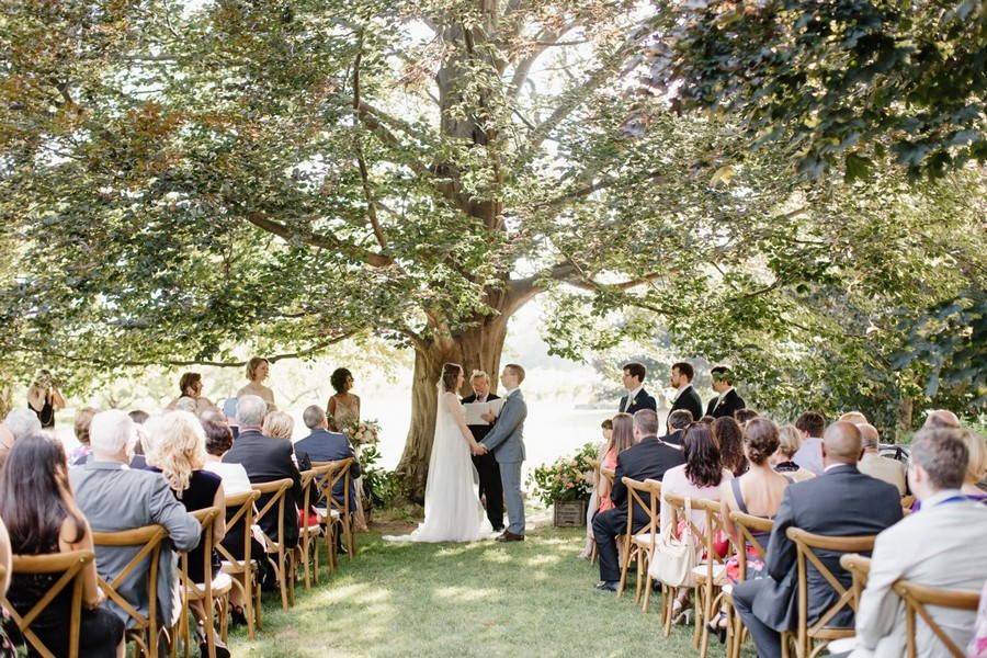 Wedding at Cherry Avenue Farms, Hamilton, Ontario, Mango Studios, 27