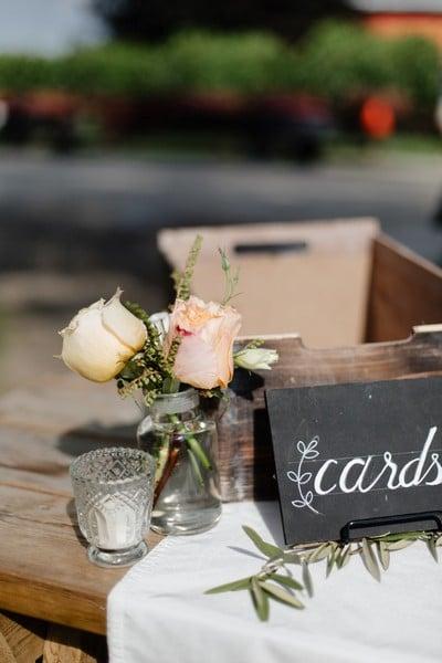 Wedding at Cherry Avenue Farms, Hamilton, Ontario, Mango Studios, 23
