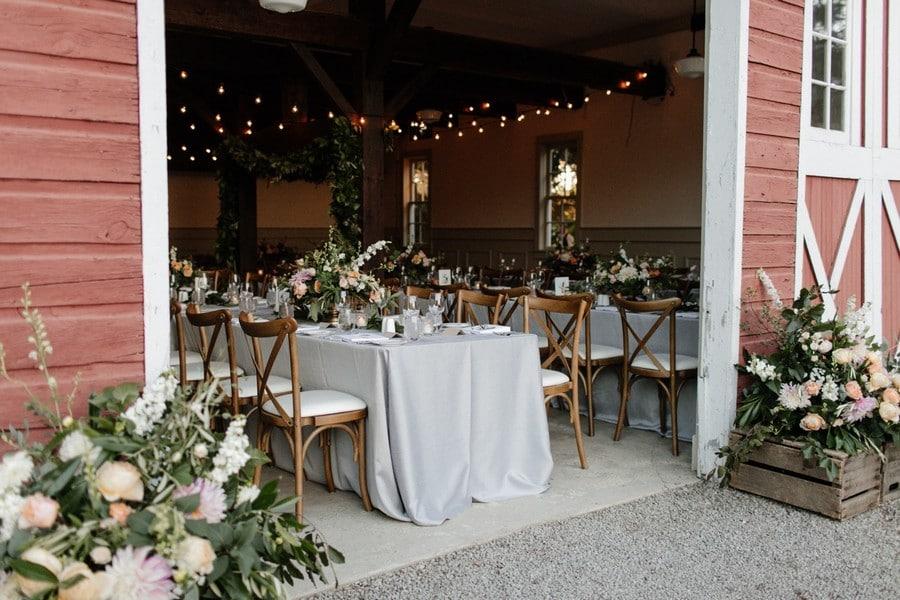Wedding at Cherry Avenue Farms, Hamilton, Ontario, Mango Studios, 28