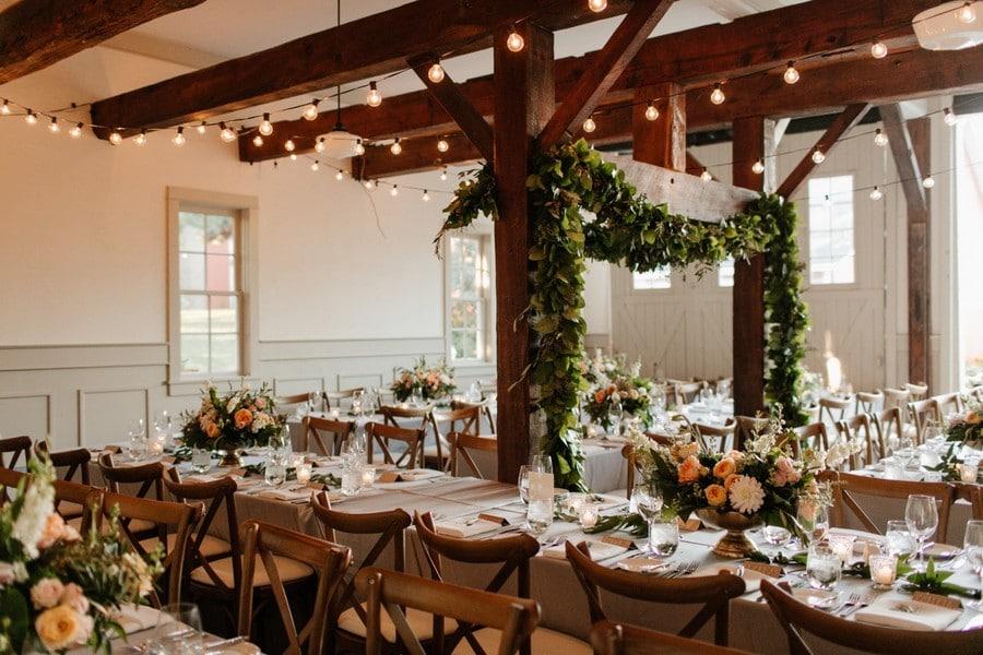 Wedding at Cherry Avenue Farms, Hamilton, Ontario, Mango Studios, 29