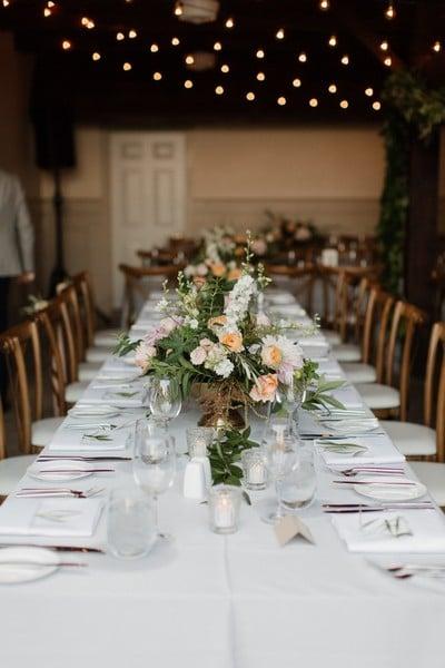 Wedding at Cherry Avenue Farms, Hamilton, Ontario, Mango Studios, 31