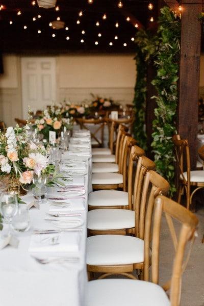 Wedding at Cherry Avenue Farms, Hamilton, Ontario, Mango Studios, 33