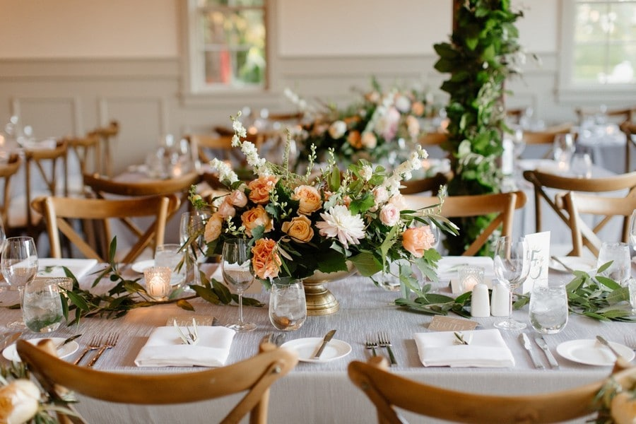 Wedding at Cherry Avenue Farms, Hamilton, Ontario, Mango Studios, 32