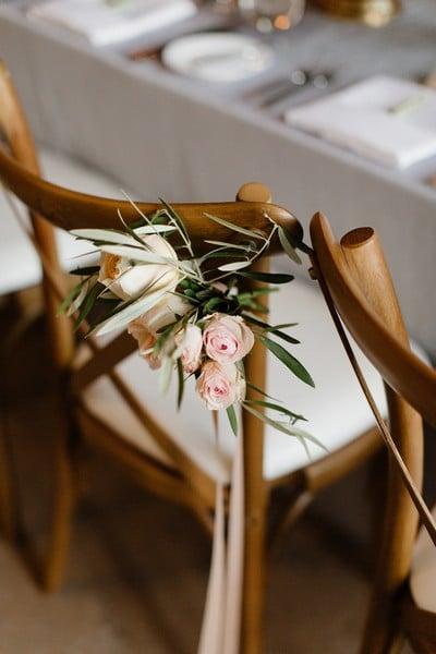 Wedding at Cherry Avenue Farms, Hamilton, Ontario, Mango Studios, 30