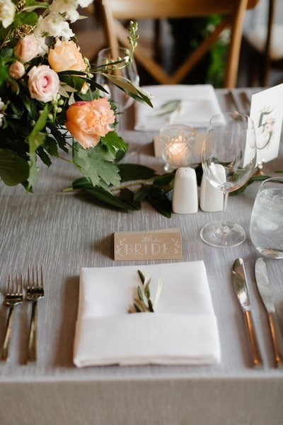 Wedding at Cherry Avenue Farms, Hamilton, Ontario, Mango Studios, 34