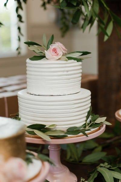 Wedding at Cherry Avenue Farms, Hamilton, Ontario, Mango Studios, 37