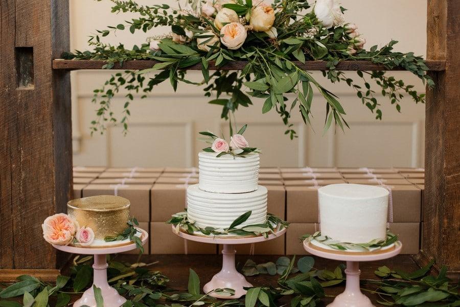 Wedding at Cherry Avenue Farms, Hamilton, Ontario, Mango Studios, 36