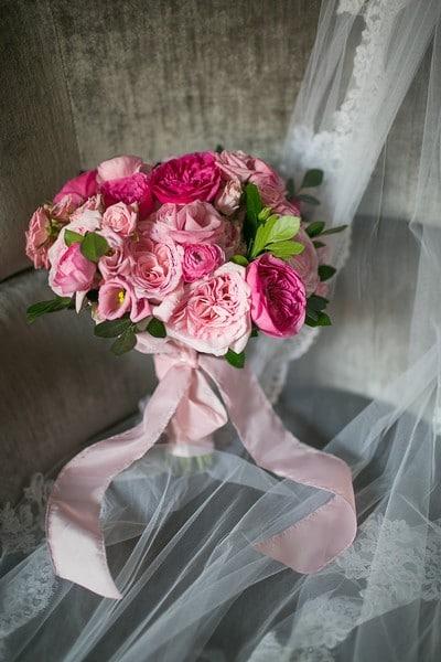 Wedding at The King Edward Hotel, Toronto, Ontario, Melanie Rebane Photography, 1