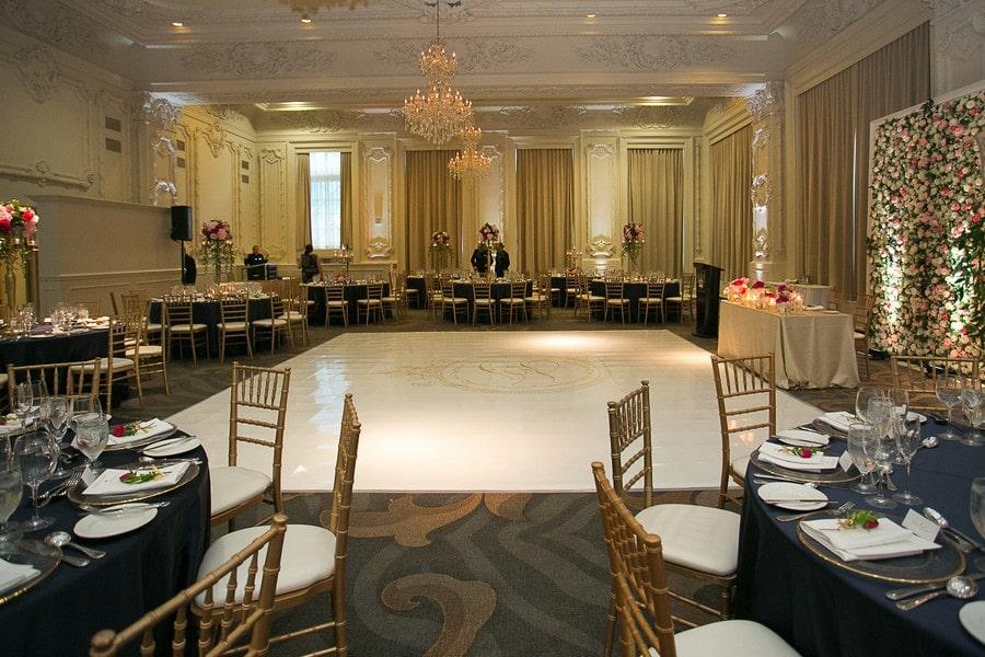 Wedding at The King Edward Hotel, Toronto, Ontario, Melanie Rebane Photography, 18