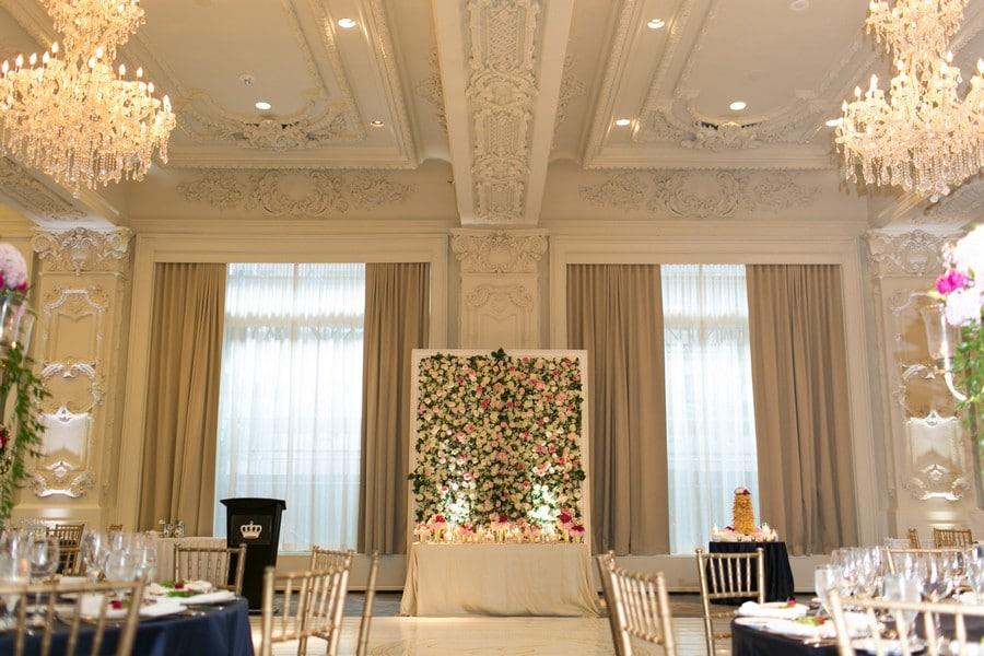 Wedding at The King Edward Hotel, Toronto, Ontario, Melanie Rebane Photography, 21