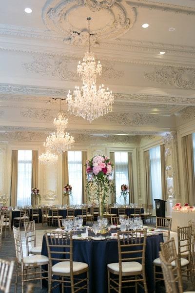 Wedding at The King Edward Hotel, Toronto, Ontario, Melanie Rebane Photography, 20