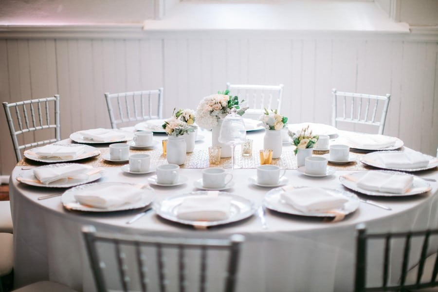 shannon-stefan-wedding-591