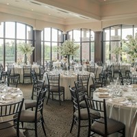 Natalie and Milad's Stunning Wedding at Eagles Nest Golf and Country Club