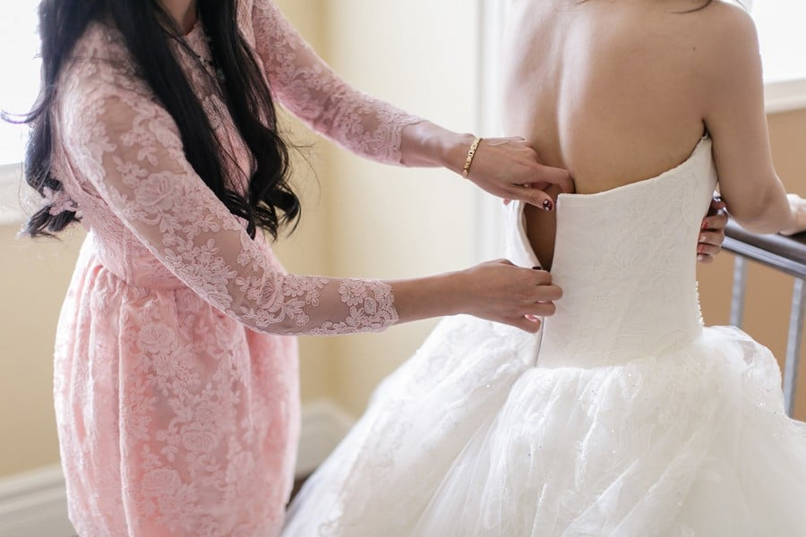 View More: http://joeewong.pass.us/miao_kenny_wedding