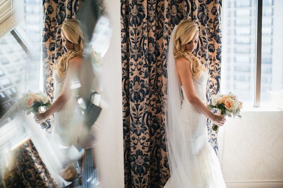 Wedding at Berkeley Church & Field House, Toronto, Ontario, Lucas T Photography, 3
