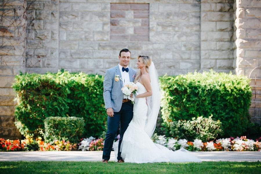 Wedding at Berkeley Church & Field House, Toronto, Ontario, Lucas T Photography, 14