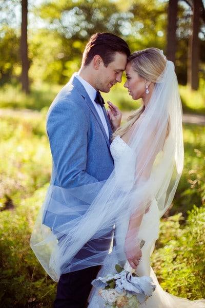 Wedding at Berkeley Church & Field House, Toronto, Ontario, Lucas T Photography, 11