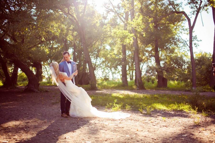 Wedding at Berkeley Church & Field House, Toronto, Ontario, Lucas T Photography, 10
