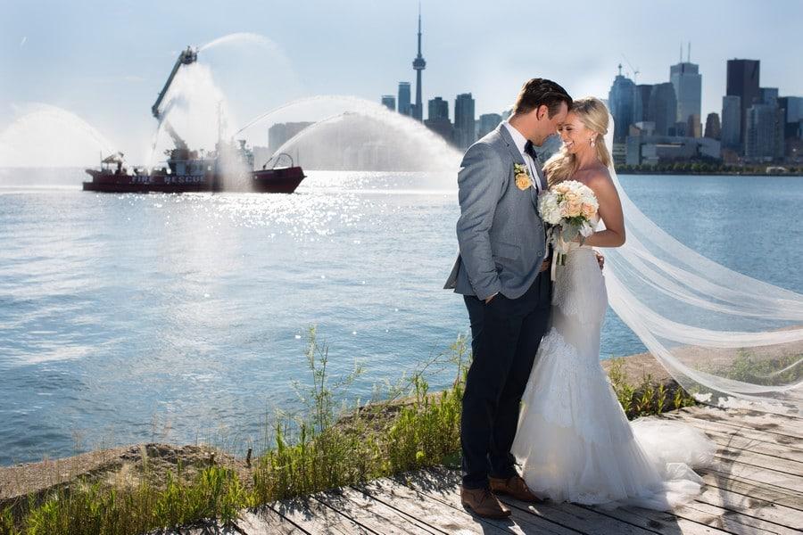 Wedding at Berkeley Church & Field House, Toronto, Ontario, Lucas T Photography, 13