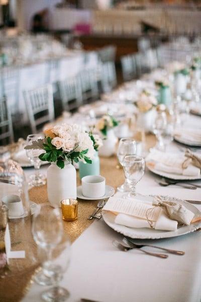 Wedding at Berkeley Church & Field House, Toronto, Ontario, Lucas T Photography, 15