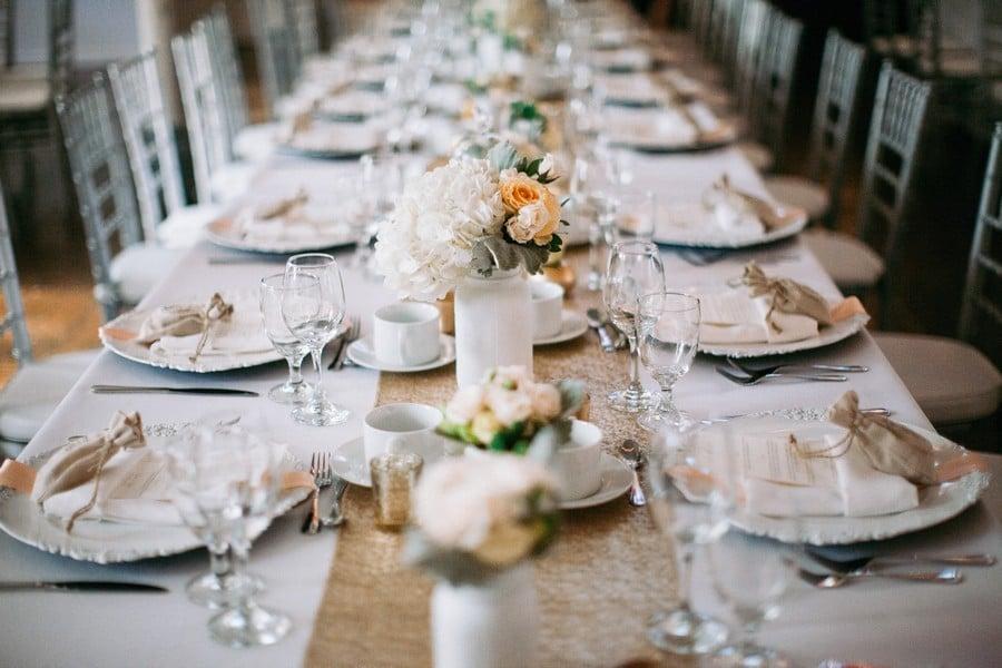 Wedding at Berkeley Church & Field House, Toronto, Ontario, Lucas T Photography, 17