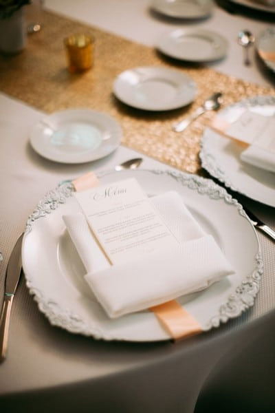Wedding at Berkeley Church & Field House, Toronto, Ontario, Lucas T Photography, 16