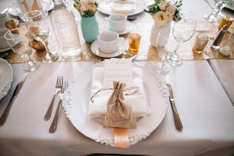Wedding at Berkeley Church & Field House, Toronto, Ontario, Lucas T Photography, 18