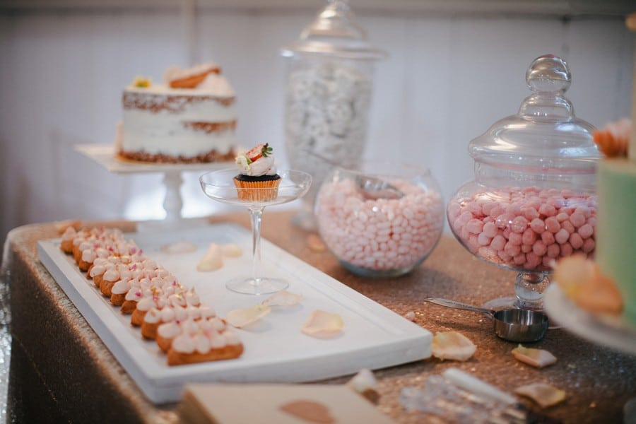 Wedding at Berkeley Church & Field House, Toronto, Ontario, Lucas T Photography, 21