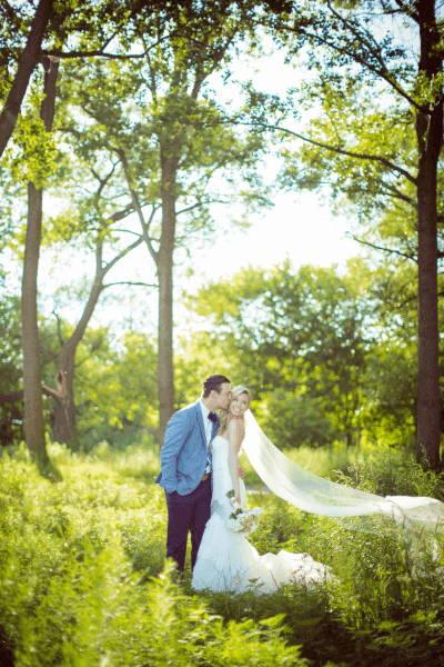 Wedding at Berkeley Church & Field House, Toronto, Ontario, Lucas T Photography, 12