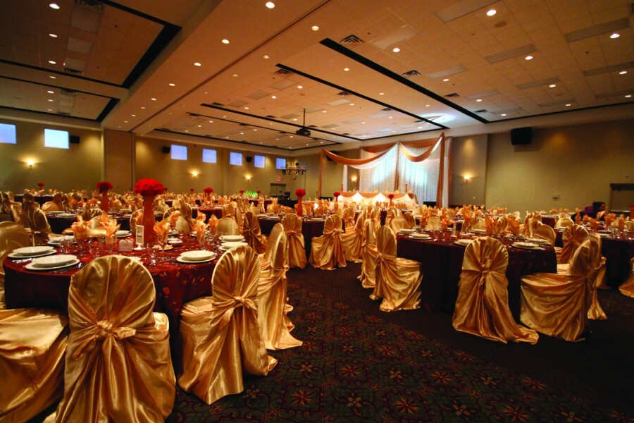 Cheap Wedding Venues In The GTA