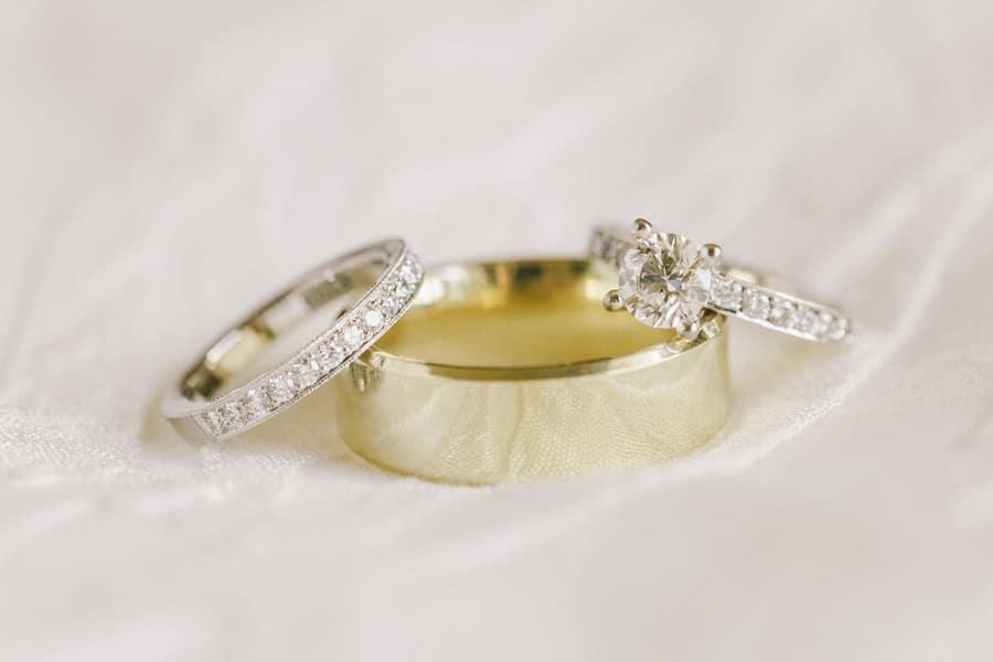 Wedding at Deer Creek Golf & Banquet Facility, Ajax, Ontario, Oak & Myrrh Photography, 1