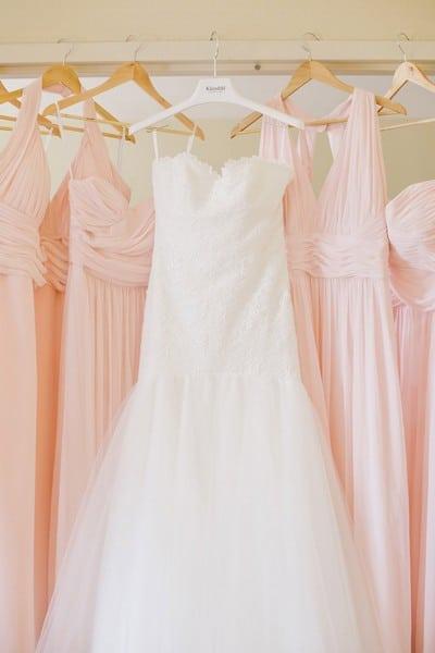 Wedding at Deer Creek Golf & Banquet Facility, Ajax, Ontario, Oak & Myrrh Photography, 2