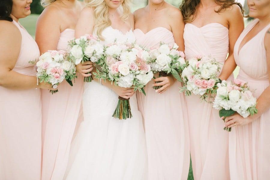Wedding at Deer Creek Golf & Banquet Facility, Ajax, Ontario, Oak & Myrrh Photography, 4
