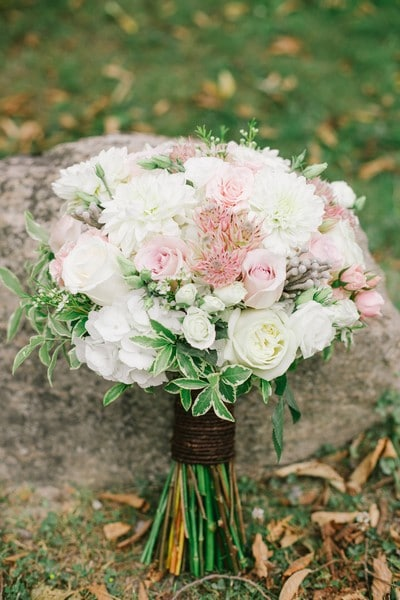 Wedding at Deer Creek Golf & Banquet Facility, Ajax, Ontario, Oak & Myrrh Photography, 14