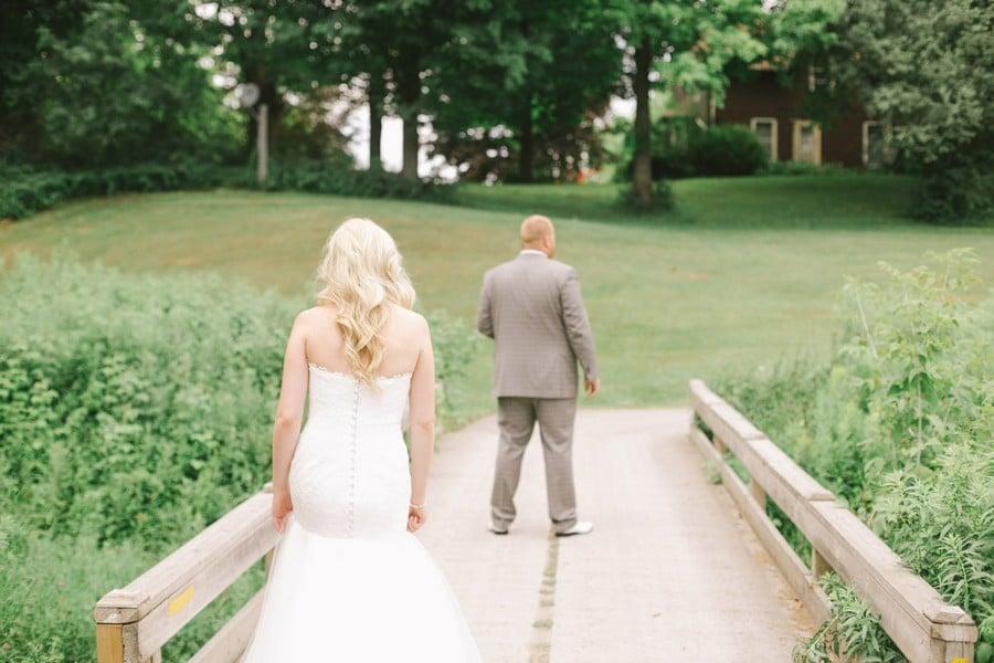 Wedding at Deer Creek Golf & Banquet Facility, Ajax, Ontario, Oak & Myrrh Photography, 15