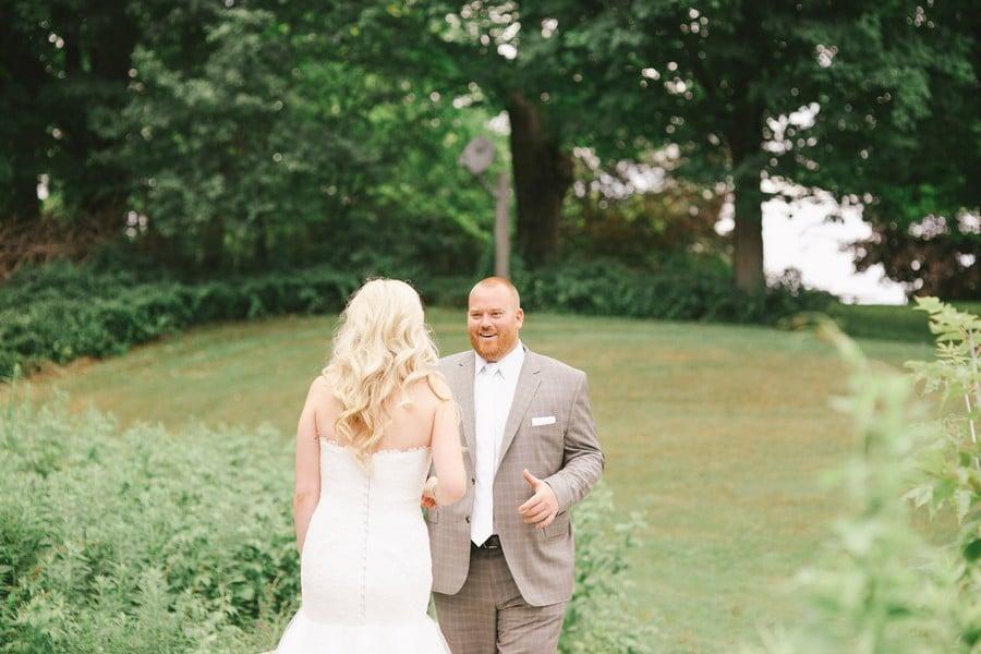 Wedding at Deer Creek Golf & Banquet Facility, Ajax, Ontario, Oak & Myrrh Photography, 16