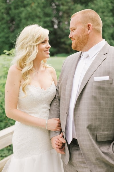 Wedding at Deer Creek Golf & Banquet Facility, Ajax, Ontario, Oak & Myrrh Photography, 17