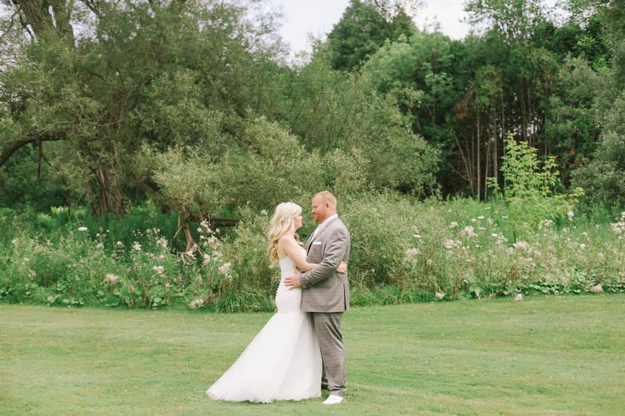 Wedding at Deer Creek Golf & Banquet Facility, Ajax, Ontario, Oak & Myrrh Photography, 19
