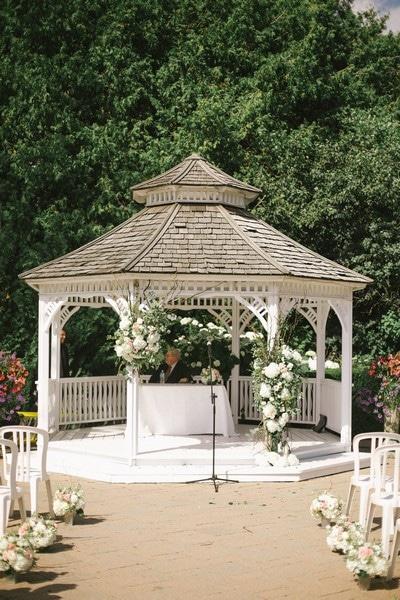 Wedding at Deer Creek Golf & Banquet Facility, Ajax, Ontario, Oak & Myrrh Photography, 20