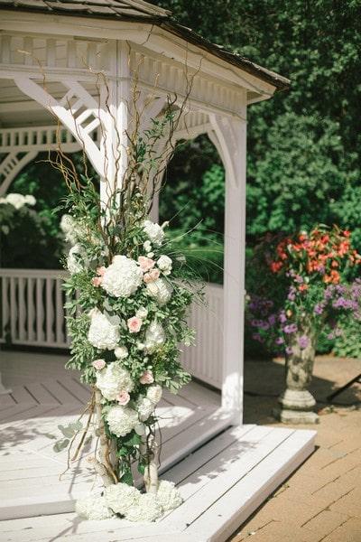 Wedding at Deer Creek Golf & Banquet Facility, Ajax, Ontario, Oak & Myrrh Photography, 21