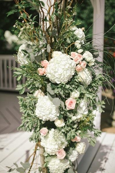 Wedding at Deer Creek Golf & Banquet Facility, Ajax, Ontario, Oak & Myrrh Photography, 22