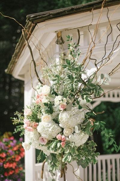 Wedding at Deer Creek Golf & Banquet Facility, Ajax, Ontario, Oak & Myrrh Photography, 23