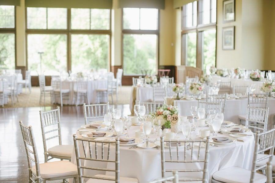 Wedding at Deer Creek Golf & Banquet Facility, Ajax, Ontario, Oak & Myrrh Photography, 28