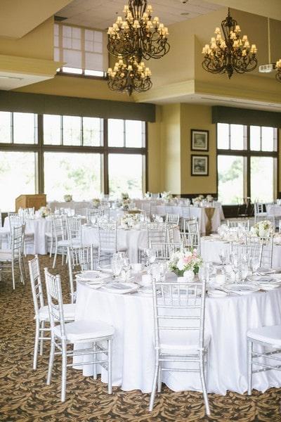 Wedding at Deer Creek Golf & Banquet Facility, Ajax, Ontario, Oak & Myrrh Photography, 27