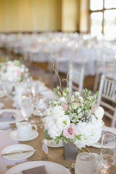 Wedding at Deer Creek Golf & Banquet Facility, Ajax, Ontario, Oak & Myrrh Photography, 30